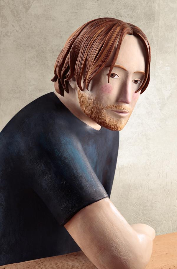 Irma-Gruenholz-Clay-Portraits-3