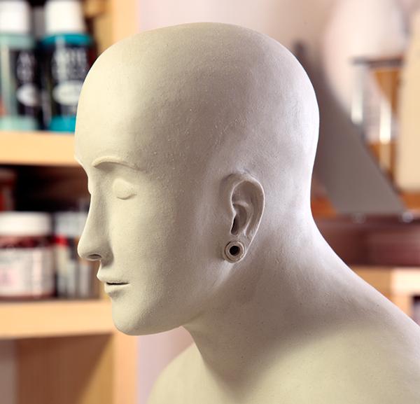Irma-Gruenholz-Clay-Portraits-6