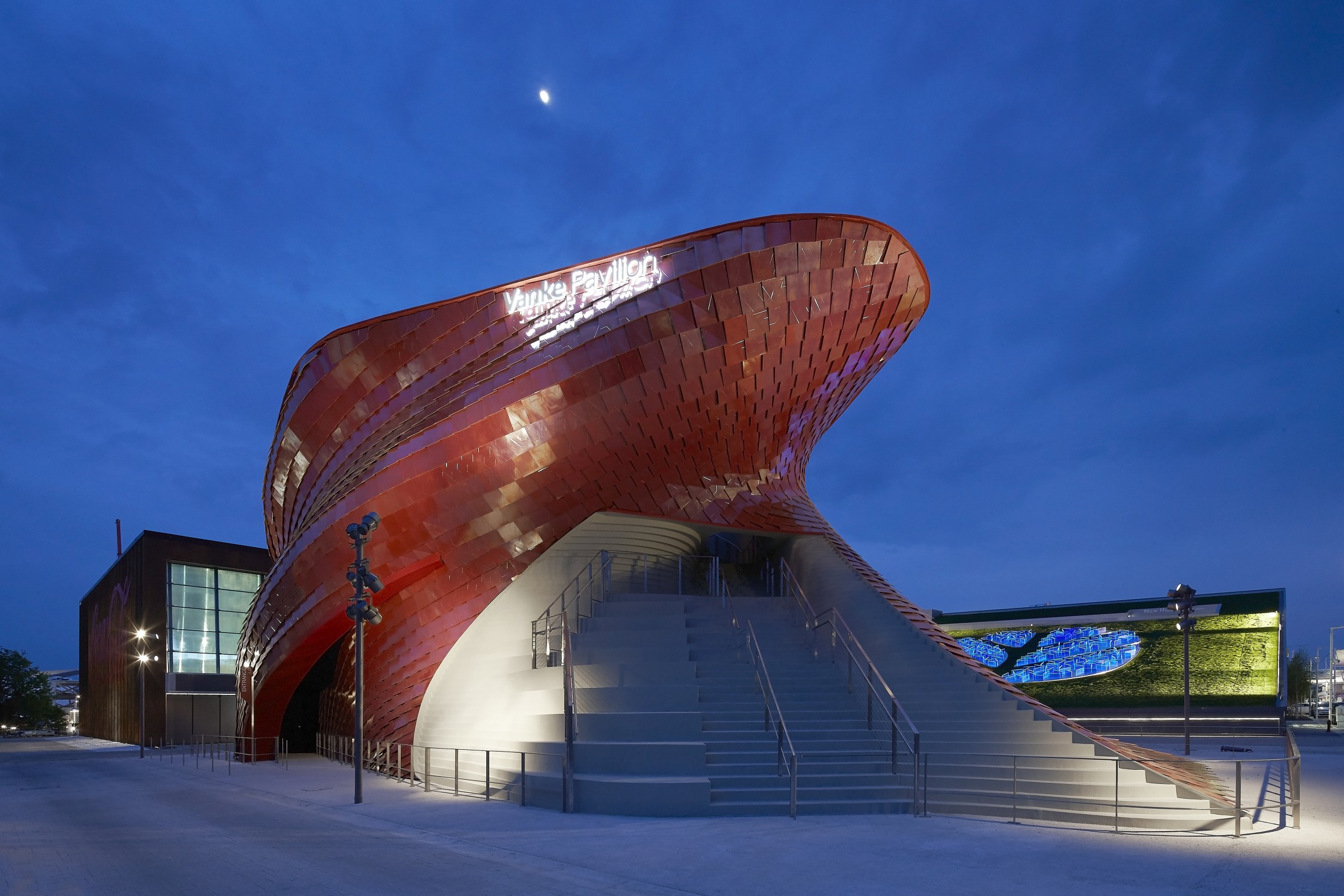 Amazing Buildings and Architectural Designs (12)