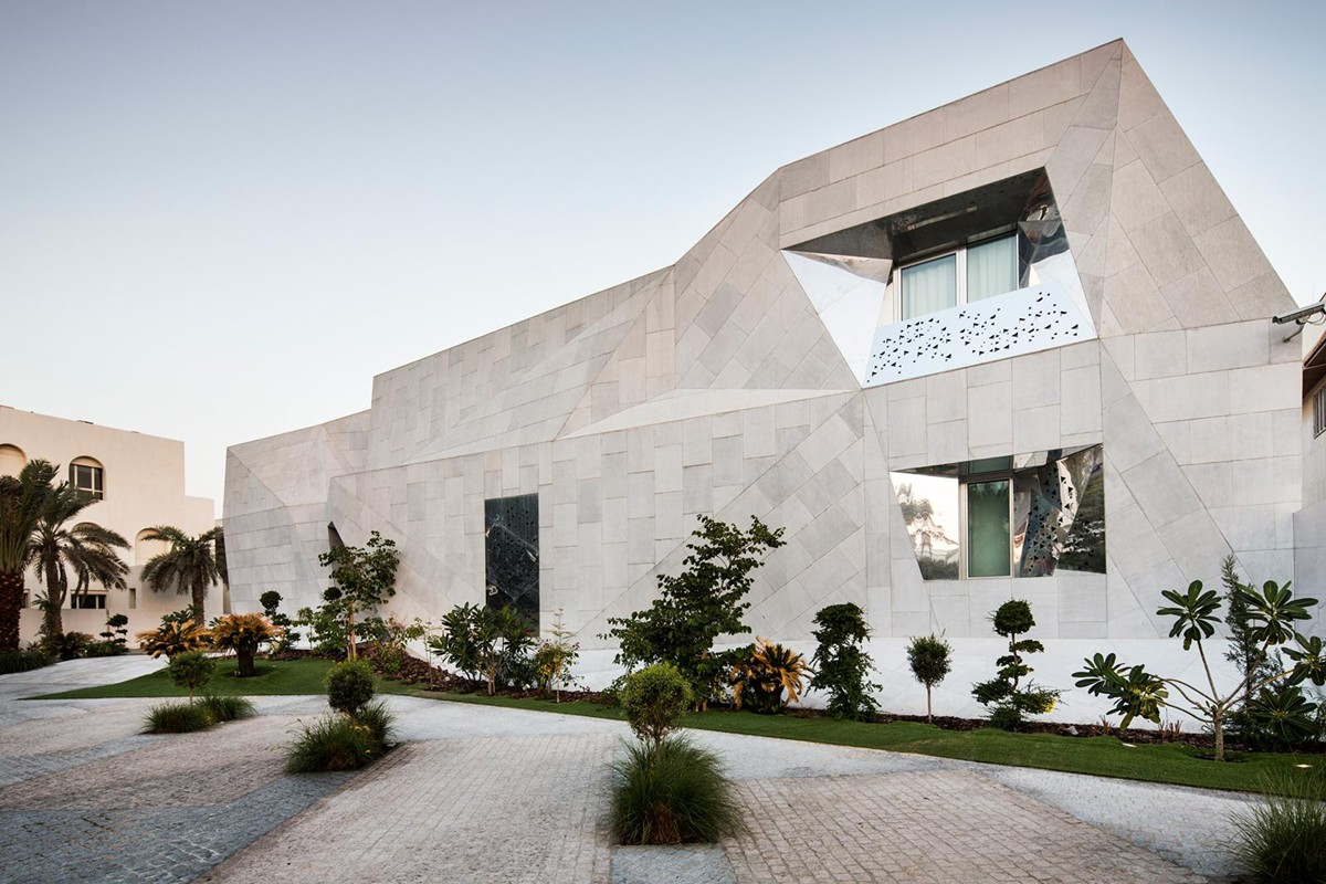 Amazing Buildings and Architectural Designs (15)