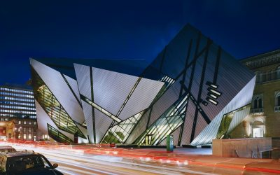 Amazing Buildings and Architectural Designs (18)