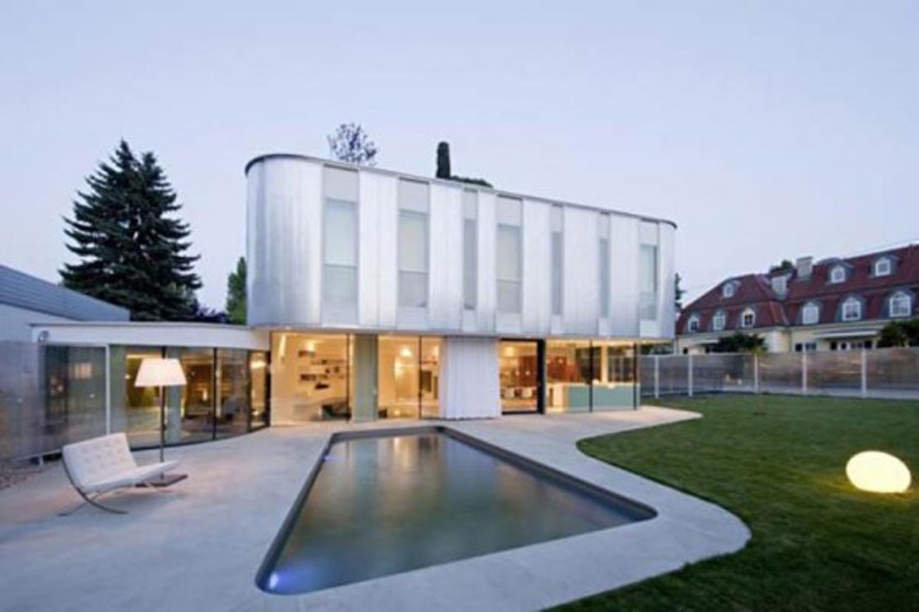 Amazing Buildings and Architectural Designs (8)