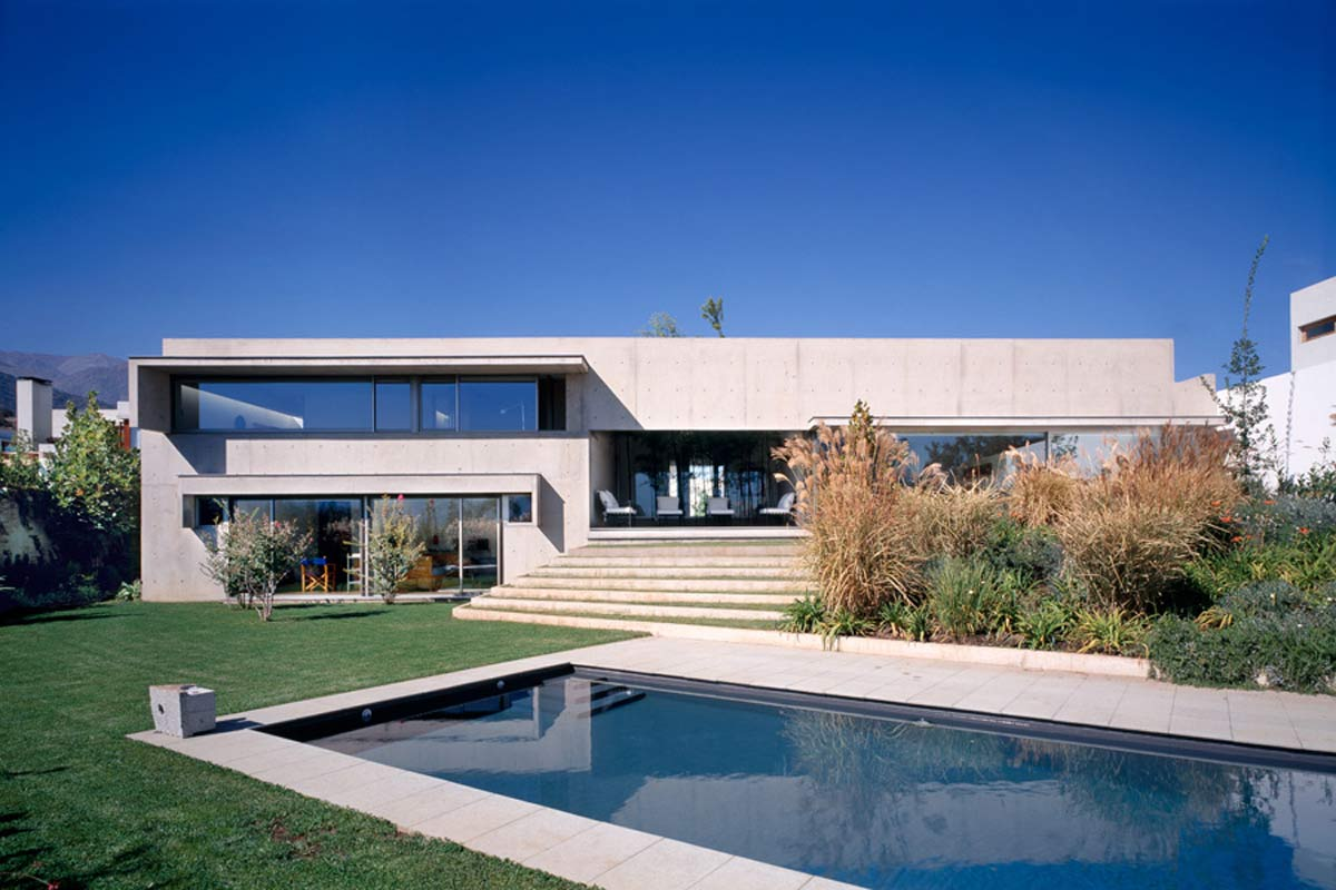 Amazing Buildings and Architectural Designs (9)