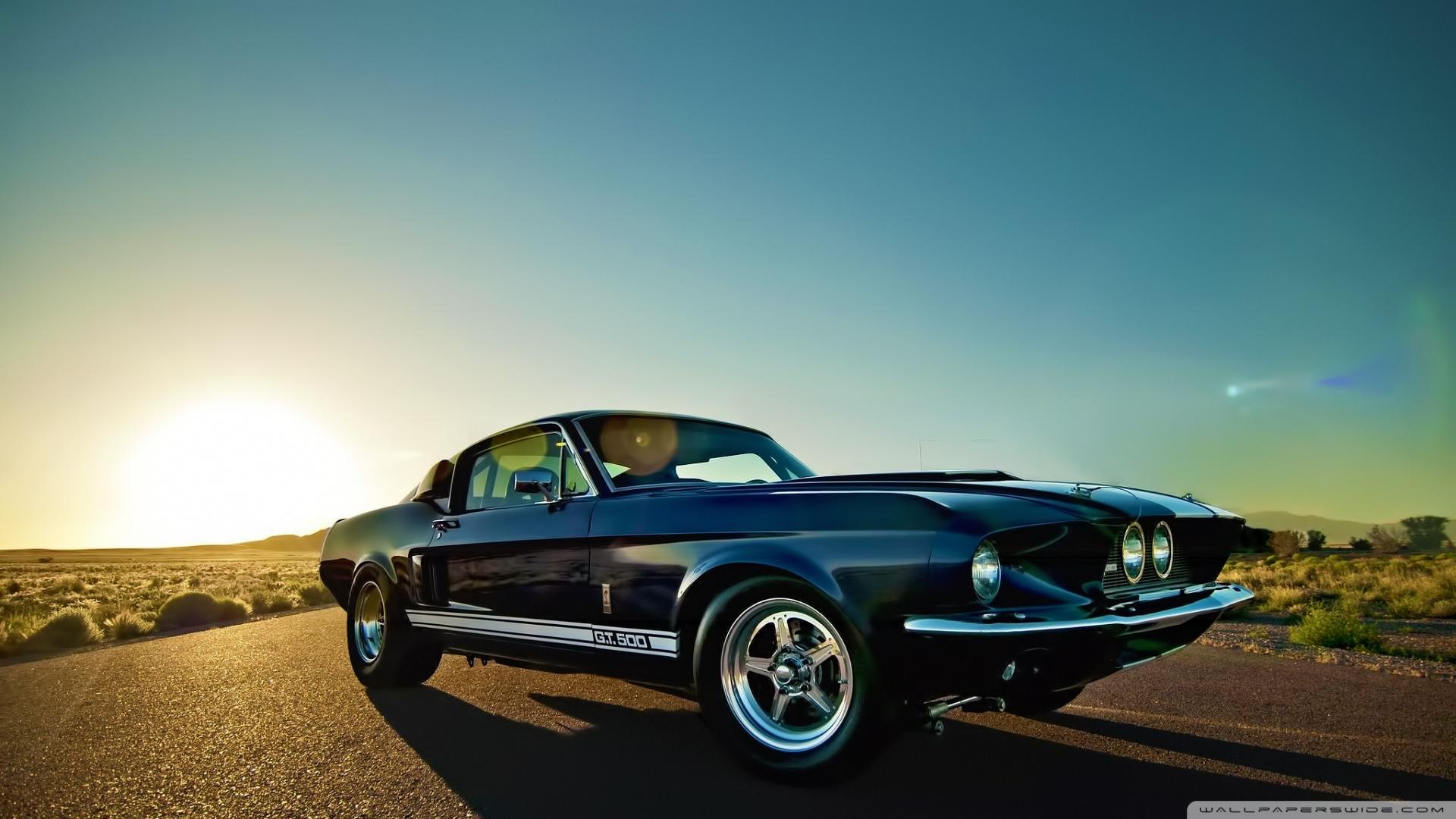 HD-Vintage-Car-Wallpaper (1)
