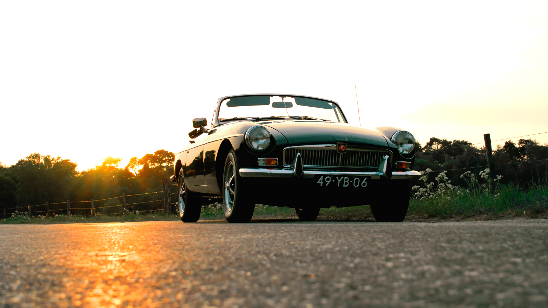 HD-Vintage-Car-Wallpaper (1)