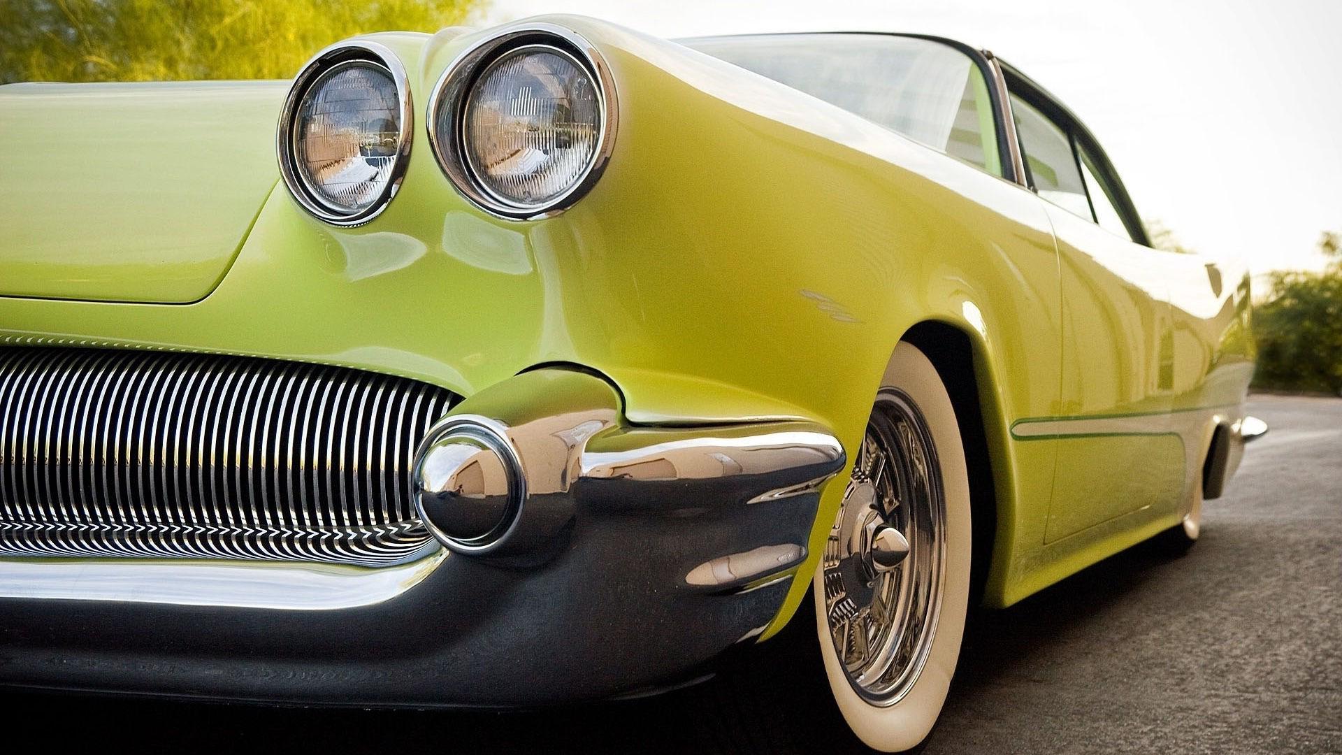 HD-Vintage-Car-Wallpaper (5)