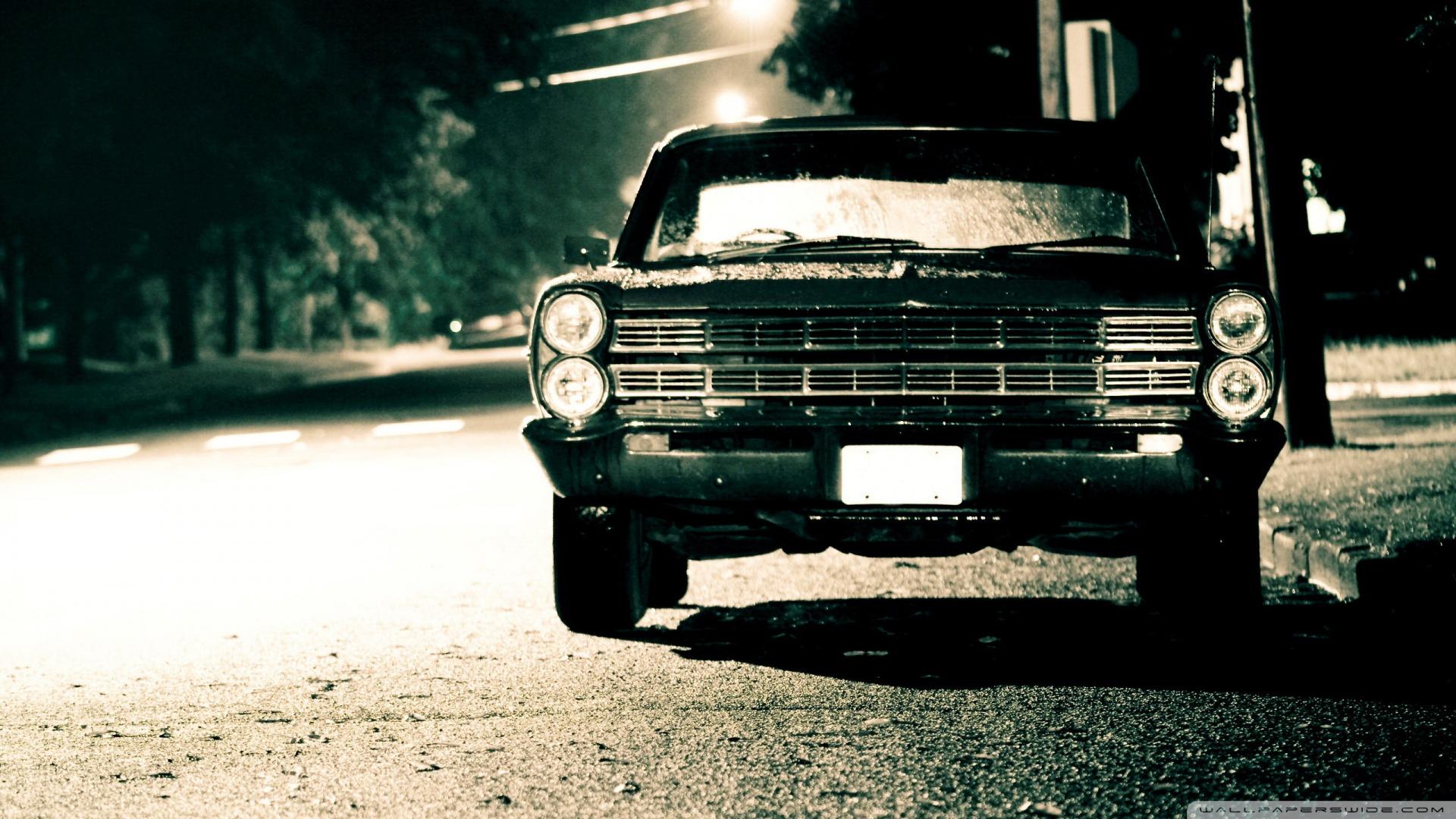 HD-Vintage-Car-Wallpaper (7)