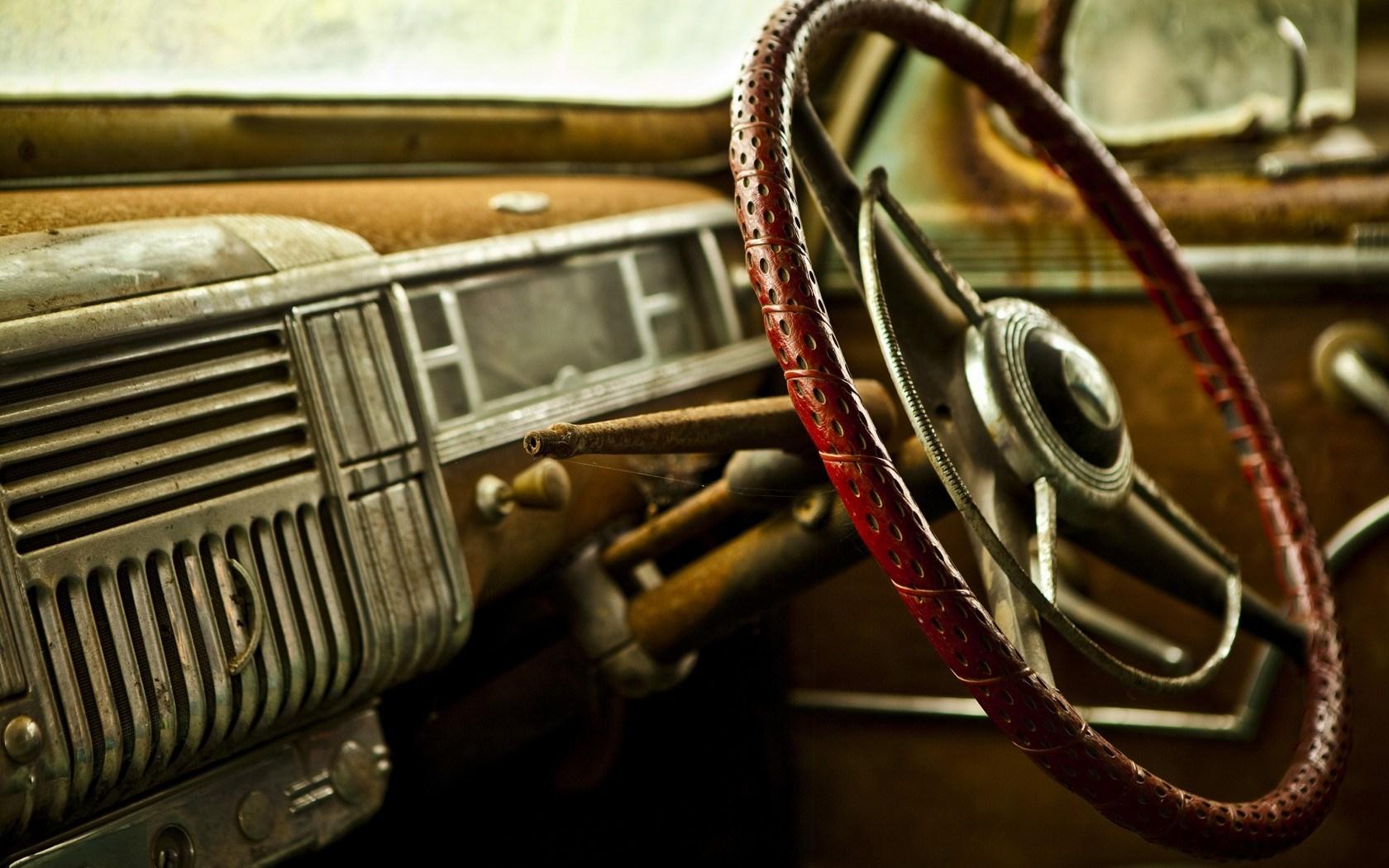 HD-Vintage-Car-Wallpaper (8)