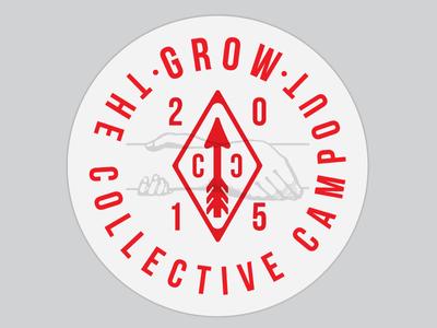 Logo Design Inspiration (1)