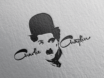 Logo Design Inspiration (2)