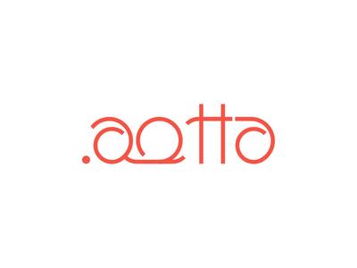 Logo Design Inspiration (4)