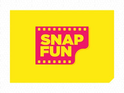 Logo Design Inspiration (6)