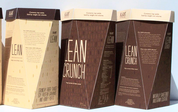 Package-Design (12)