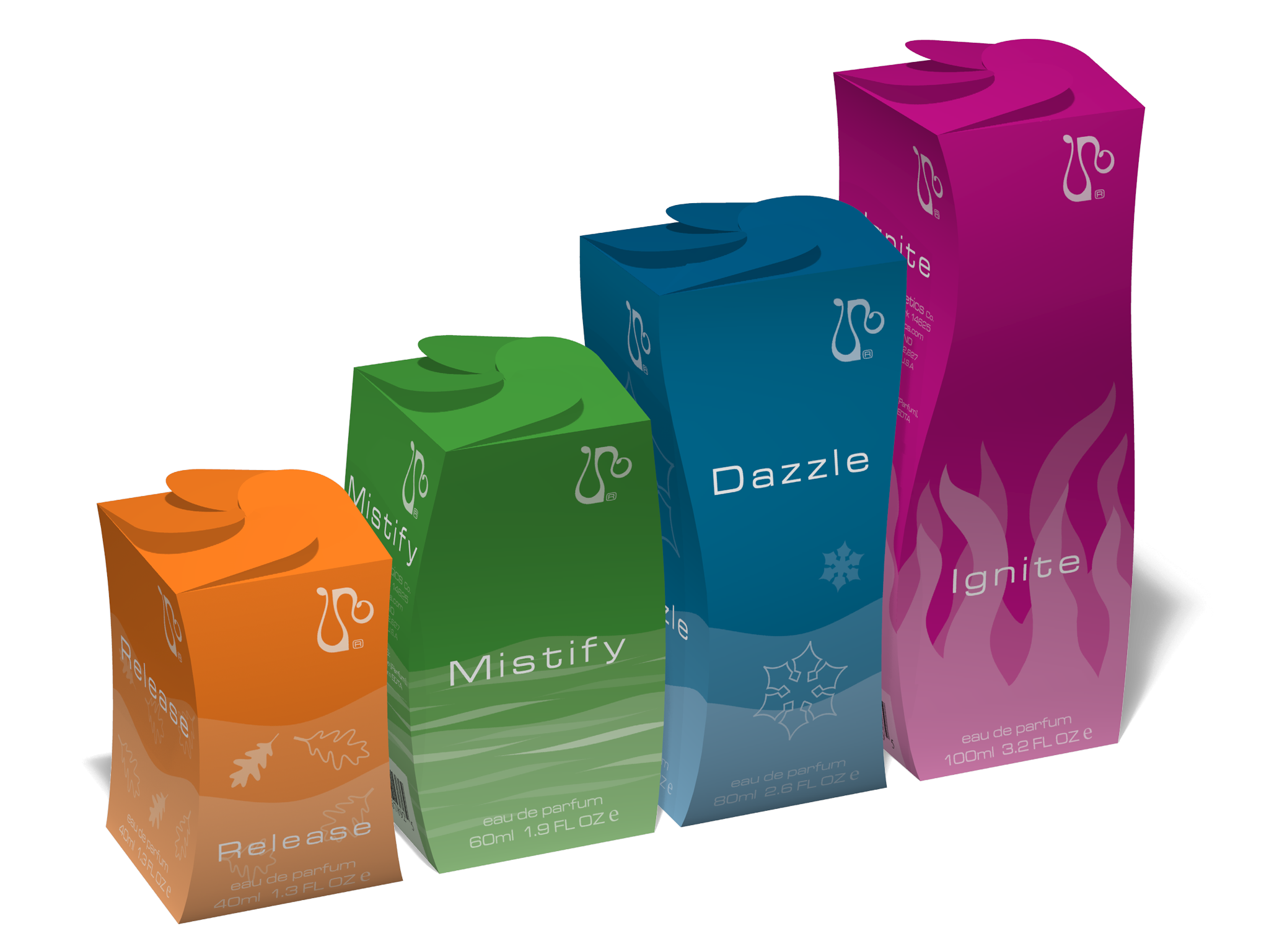 Package-Design (2)