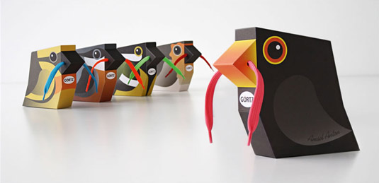 Package-Design (7)