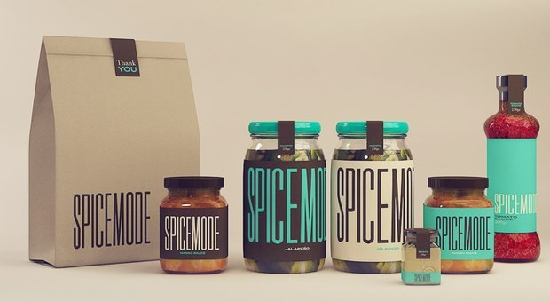 Package-Design (9)