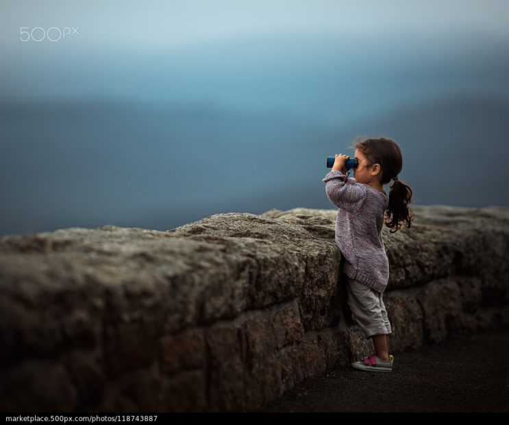 500px Photo ID: 118743887 - Thank you for viewing my work. FACEBOOK INSTAGRAM © Copyright 2015 Lilia Alvarado Photo