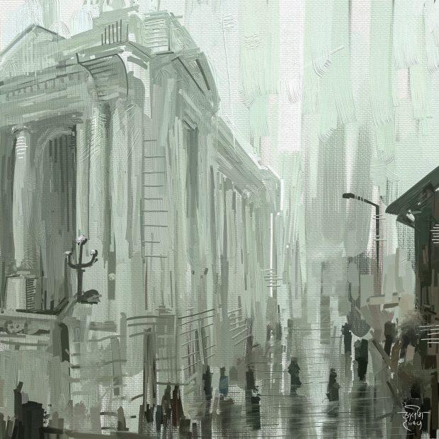 Ashim Shakya - Artwork-kathmandu-nepal (26)