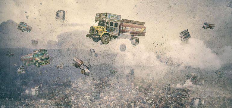 Ashim Shakya - Artwork-kathmandu-nepal (42)