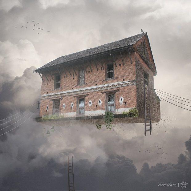 Ashim Shakya - Artwork-kathmandu-nepal (50)