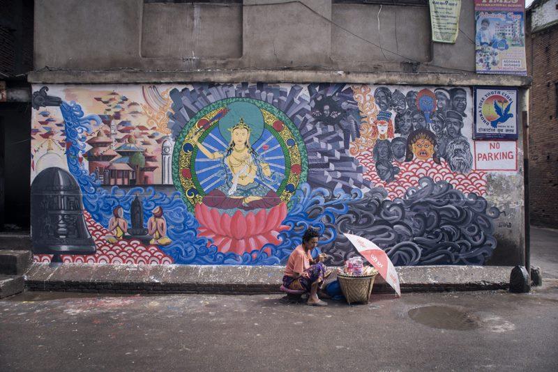 Kathmandu-Street-Art (2)