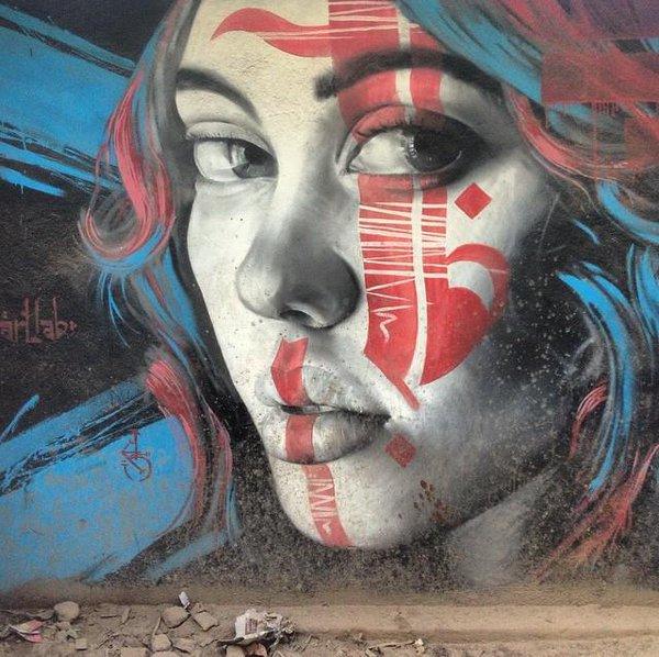 Kathmandu-Street-Art (4)