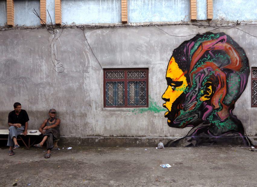 Kathmandu-Street-Art (7)