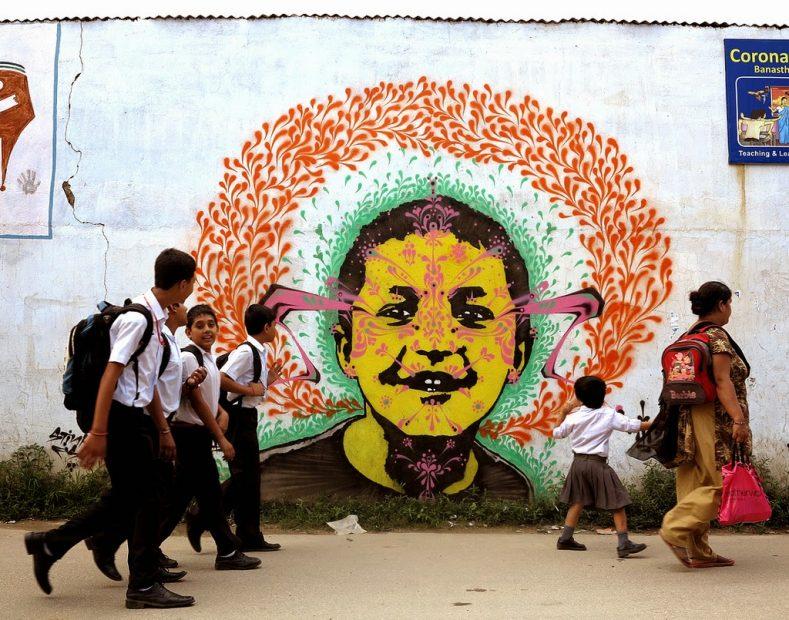 Kathmandu-Street-Art (9)