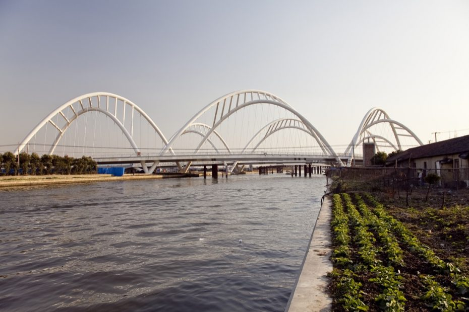 Arch2o-Xidayinggang-Twin-Bridge-CA-DESIGN-1