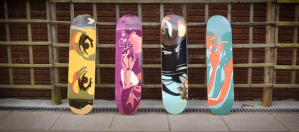 Beautiful-Skate-Board-Design (10)