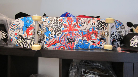 Beautiful-Skate-Board-Design (12)