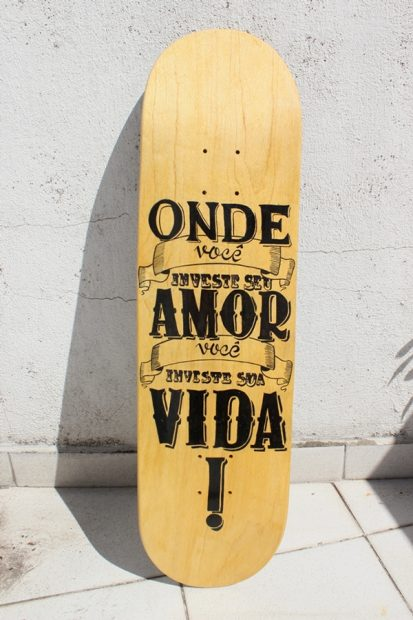 Beautiful-Skate-Board-Design (13)