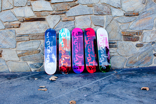 Beautiful-Skate-Board-Design (14)