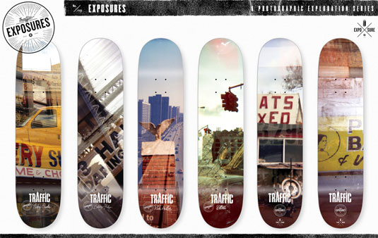 Beautiful-Skate-Board-Design (15)
