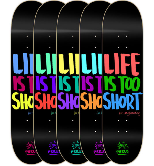 Beautiful-Skate-Board-Design (16)