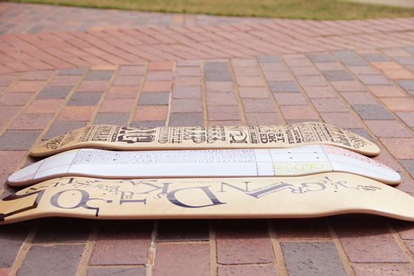 Beautiful-Skate-Board-Design (3)