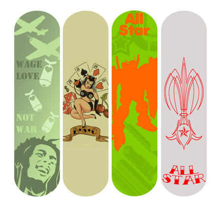 Beautiful-Skate-Board-Design (4)
