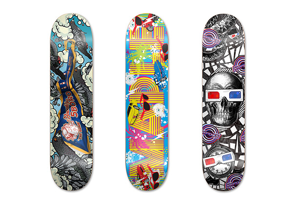 Beautiful-Skate-Board-Design (5)