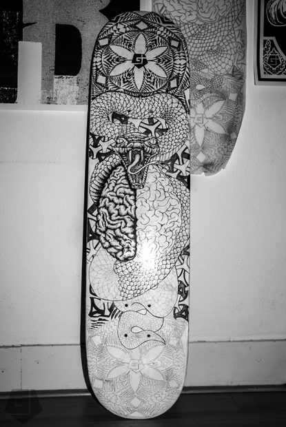 Beautiful-Skate-Board-Design (6)
