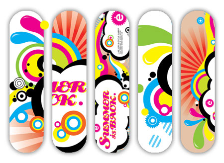 Beautiful-Skate-Board-Design (8)