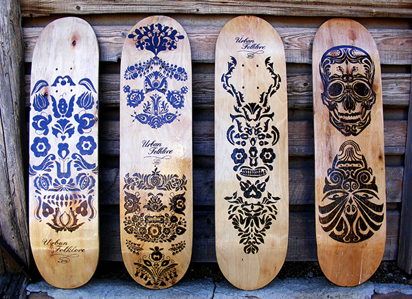 Beautiful-Skate-Board-Design (9)