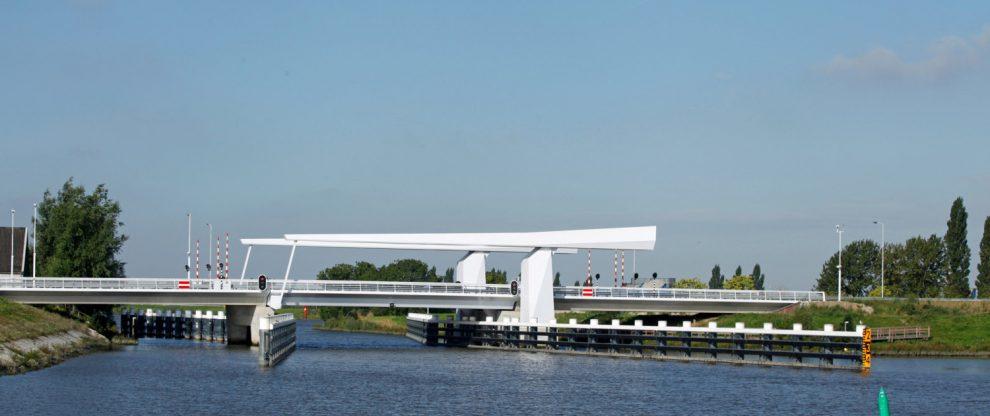 Draw_Bridge_Gouda_ipvDelft_MG_4379-2B-1500x630