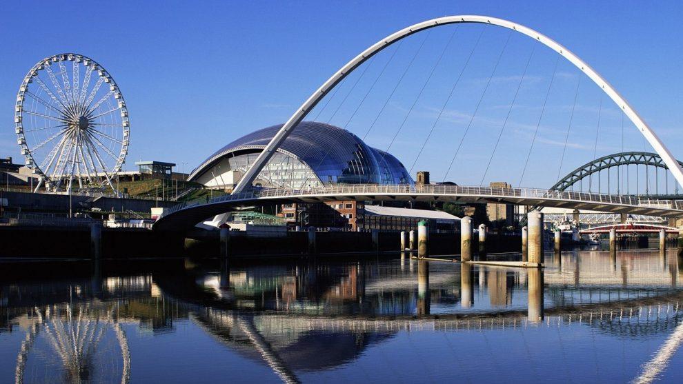 bridge_architecture_design_building_10791_2048x1152