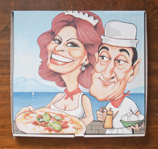 pizza-packaging-box-design (11)