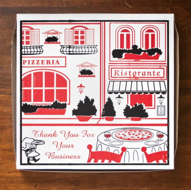 pizza-packaging-box-design (13)