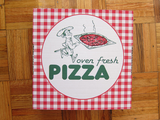 pizza-packaging-box-design (15)