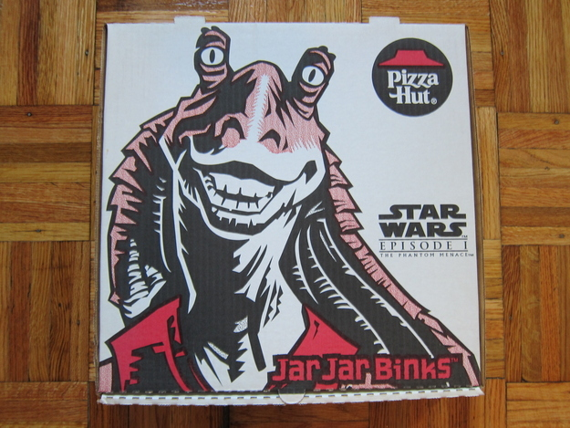 pizza-packaging-box-design (16)