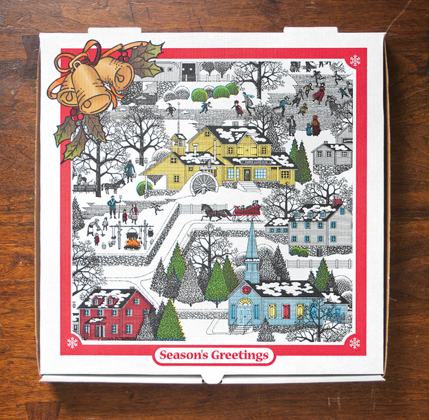 pizza-packaging-box-design (20)