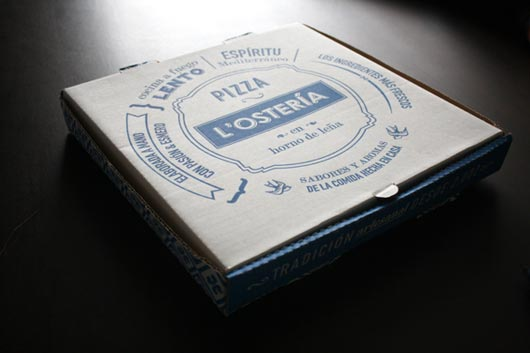 pizza-packaging-box-design (21)