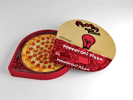 pizza-packaging-box-design (23)